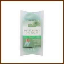 Revive Moisturising Gel Socks Skin Care Socks