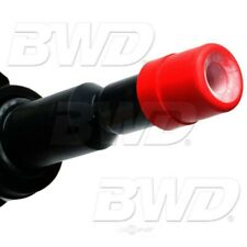 Ignition Coil BWD E1081 fits 07-08 Honda Fit