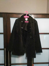 Belle veste Etam taille 40