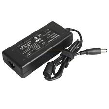 Power Charger AC Adapter for HP Compaq nc6300 nc6400 nc8430 nw8240 nw8440 Top