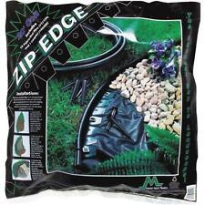Landscaping & Garden Materials