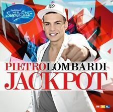 Lombardi,Pietro - Jackpot /3