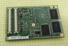 Lenovo / Ibm 01K3265 Pii 266Mhz Mmc Cpu Board for ThinkPad 600 Laptop