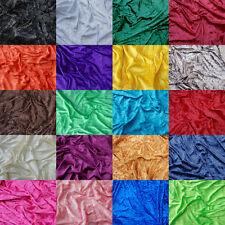 Buy Fabric Ebay