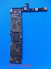Motherboard Main Logic Bare Board Replacement Part For iPhone 6 plus 5.5""