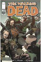 Walking Dead (2003 Image) #114 NM
