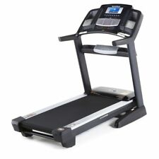Nordic Track Elite 2500 Treadmill - Fully Assembled Manufacturer Return