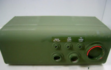 Mep003A New Fuel Tank Military Generator, shipping included