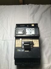 Square D Le36225Ls 250A Circuit Breaker S1B