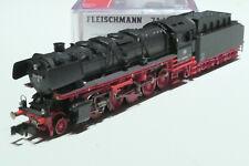 Fleischmann Spur N 714475 Dampflok BR 044 der DB