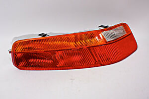 Porsche 928 1977-1995 Tail Light Rear Lamp Left LH OEM