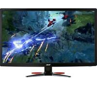"Acer 24"" Widescreen Monitor 1ms 75hz Full HD(1920x1080)"