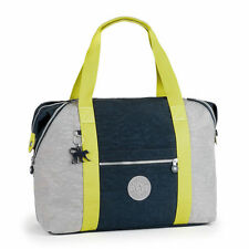 Kipling Tote with Adjustable Strap Handbags