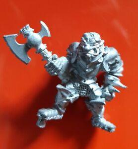 C23 Skrag Giant Ogre ogyrn citadel gw games workshop ogres oldhammer 40k