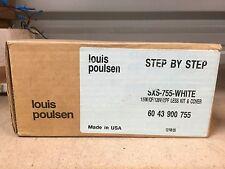 Louis Poulsen Step Light