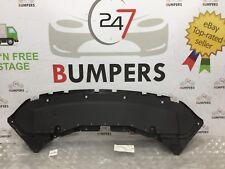 LEXUS RX 450 2016 -ON GENUINE FRONT BUMPER SUPPORT ABSORBER BRACKET