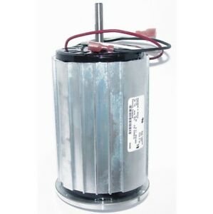 Desa, Ready Heater, Master, Remington Motor 097308-04 Older 150,000 BTU Heaters