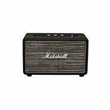 Marshall Acton 40w Bluetooth Wireless Portable Speaker