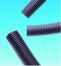 15mm x 50mm SPEEDFIT Conduit Pipe - Black