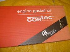 New 85-92 93 Chevrolet Cadillac Corteco 23557 Engine Intake Manifold Gasket Set