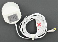 Prince Lionheart Class 2 Transformer Apc481823 12V 1000mA Baby Wipe Warmer