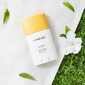 Laneige - Air Light Sun Stick SPF50+ PA+ 26g