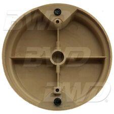 Distributor Rotor BWD D146