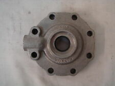 ROVER HOUSING ASSEMBLY INCLUDING SEAL - 90 608561