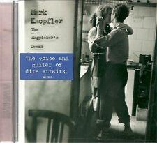 CD (NOUVEAU!). Mark Knopfler-the ragpicker's Dream (dire straits mkmbh