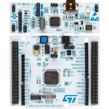 STMicroelectronics Nucleo-f401re NUCLEO Board Stm32f401ret6 MCU