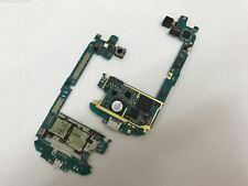 Samsung Galaxy s3 i9300 motherboard placa base placa Live demo placa
