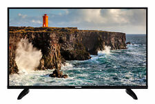 Telefunken XF48D101 122 cm (48 Zoll) Fernseher (Full HD, Triple Tuner, A++)