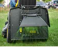 John Deere X300 in Lawn Mower Parts & Accessories for sale | eBay on