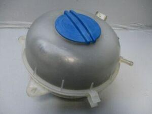 VW T5 V KASTEN Behälter Kühlwasser Ausgleichsbehälter 2140106