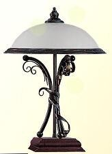 innenraum lampen designklassiker der 60er 70er aus holz. Black Bedroom Furniture Sets. Home Design Ideas