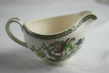 Alfred Meakin Indian Tree Milk Jug