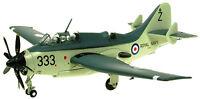 AVIATION 72 AV7252001 1/72 FAIREY GANNET XA420 333 824 NAS HMS ALBION 1957