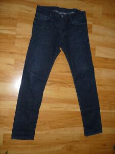 Herren Jeans von JOOP! ++ Mitch ++ Modern Fit ++ Grösse W33 / L34 ++ TOP ++
