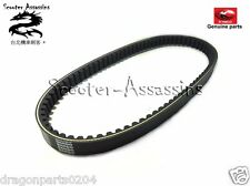 ORIGINAL KYMCO BELT for KYMCO Super 8 150cc 150 Tango 125