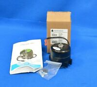 Morrill 1/20 HP ECM Unit Bearing Motor 115 Voltage Aluminum Frame Model 5R017