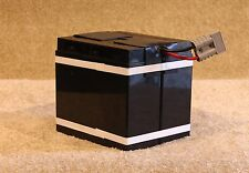 More details for new rbc7 battery pack for apc sua1500i ups  -12m rtb warranty-
