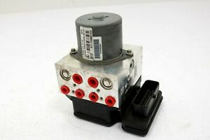 ✪ 2014 - 2015 MERCEDES ML350 W166 ABS ANTI LOCK BRAKE PUMP CONTROL MODULE OEM
