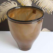 Vase Art Glass