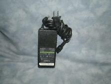 Genuine Sony AC Adapter ITE Power Supply  19.5VDC  4.74A     VGP-AC19V11