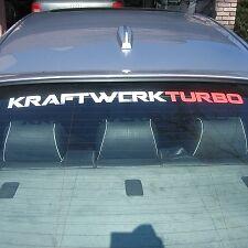 Car Stuff Regulator Parts Turbos