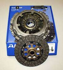 Clutch Kit AISIN CKT-064 fits 06-11 Lexus IS250 2.5L-V6