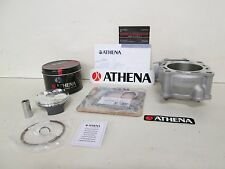 HONDA CRF 250R ATHENA BIG BORE 82MM PISTON, CYLINDER, GASKETS 2004-2013