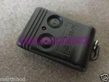 Car Alarm Remote Transmitter ELV777A 2 Button Fob