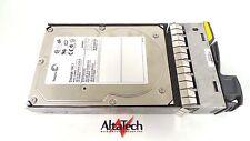 NetApp 72GB Plug-In Module 10000RPM (X272) Hard Disk Drive -108-00029 -Tested