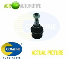 COMLINE FRONT LOWER SUSPENSION BALL JOINT OE REPLACEMENT CBJ7057